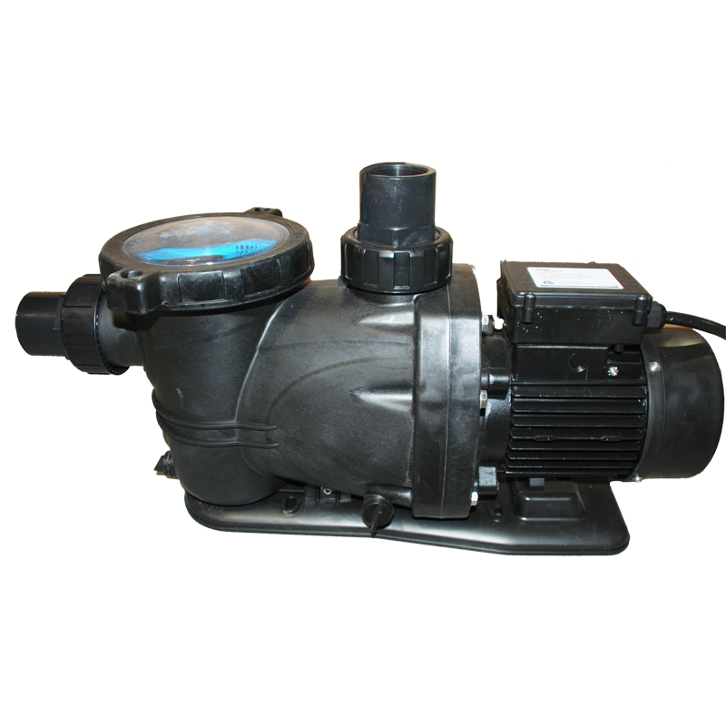 Above Ground Pool Pump Aquaguard Pool Products