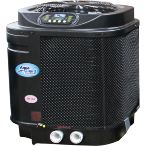 AquaGuard Pool Heat Pump AGECO600