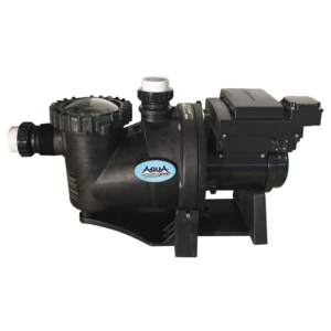 AquaGuard Variable Speed Pool Pump