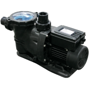 AquaGuard DV Pump