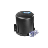 Air Blower for Pools & Spas