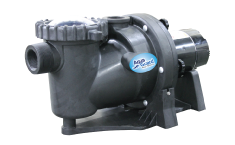 ECO Energy Efficient Pool Pumps