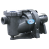 ECO Series Energy Efficient Pump
