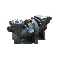 AquaGuard 2.4HP Variable Speed Pool Pumps