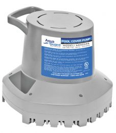 AquaGuard Pool Cover Pump AG92395